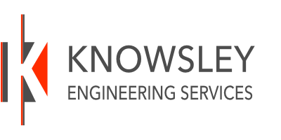 Knowsley Engineering Services, Steel Fabrication, Sheet Metal Work, Skelmersdale, Lancashire, North West, UK